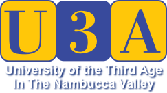 u3a-logo-nambucca